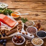 Hrana koja djeluje protuupalno i osigurava zdravlje zglobova