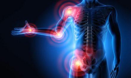 Upale u tijelu glavni su uzroci bolova u zglobovima: Kako ih spriječiti?