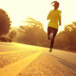 Obnavljanje zglobova – da moguće je, otkrivamo kako