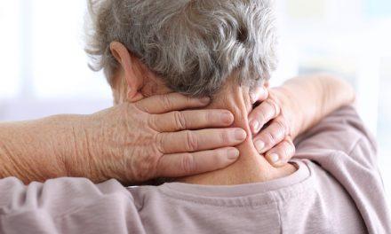 Ukočenost i slabija pokretljivost koja dolazi s godinama može se izbjeći