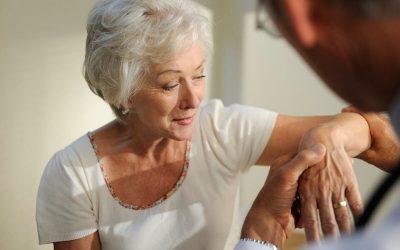 8 najčešćih uzroka boli u zglobovima i načini liječenja