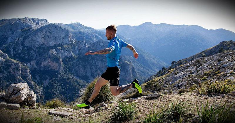 Sportovi koji najviše troše zglobove i mjere prevencije