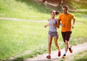aktivan život, zdravlje zglobova